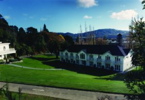 wallaceville house wedding venue upper hutt