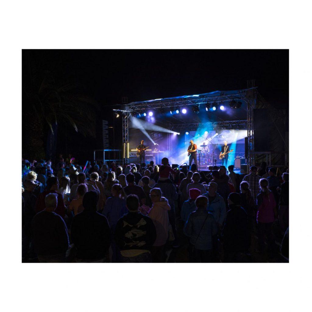 Picton Maritme Festival - photo credit Richard Briggs